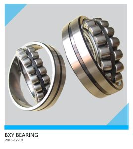 Hot Sale Industrial Spherical Bearings Tapered Bore 22207ek pictures & photos