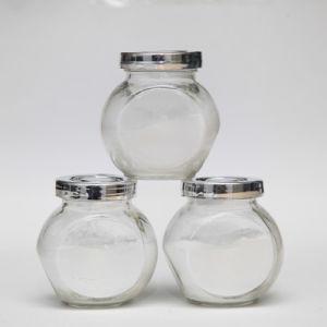 Annada Titanium Dioxide Atr-315 for Plastic, PVC and Masterbatch pictures & photos