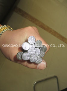 Common Nails and Wire Nails for 3/8 Inch to 6 Inches Polished with Best Quality and Cheap Price Q195