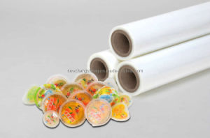 High Class PE Film for Lamination Packaging