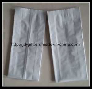 Aluminum Foil Vacuum Retort Pouch/Bag pictures & photos