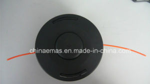 Trimmer Head for Germany Brush Cutter pictures & photos