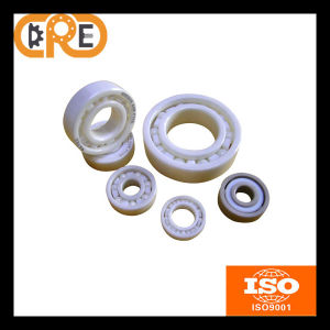 All-Ceramic Bearing Made with Zro2 pictures & photos