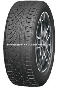 Winter Tyre, Snow Car Tyre, Winter Car Tyre pictures & photos