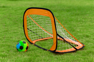 Soft Soccer Goal Training Gate Football Gate