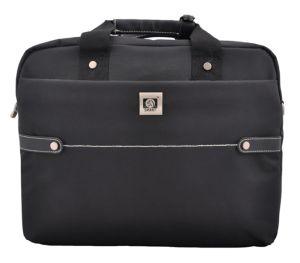 New Fashion Laptop Bag Handbag (SM8007B) pictures & photos