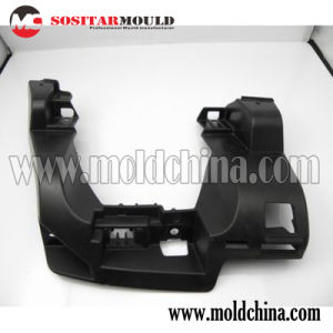 Plastic Injection Molding Products Design Manufacturer Plastic Injection Mold Plastic Mould Maker pictures & photos