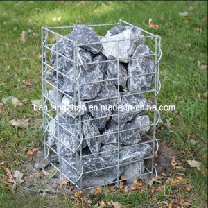 Germany Garden Edge Gabions (SGS certificated Factory) pictures & photos