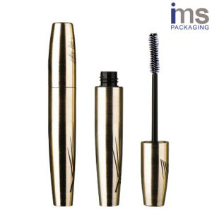8ml Round Aluminium Mascara Container pictures & photos