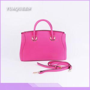 2015 Yuaqueen Fashion Bag for Women