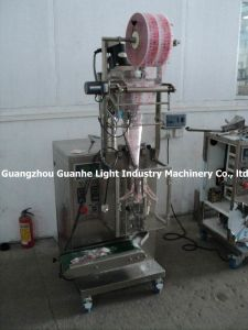 Auto Powder Packer (DXD-50FB) pictures & photos