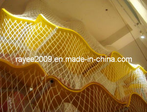 Vertical Safety Net pictures & photos