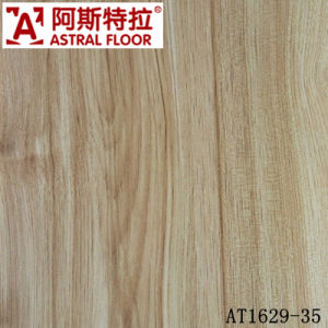 High Quality 8mm&12mm Laminated Flooring pictures & photos