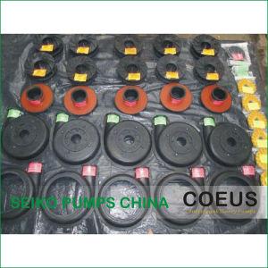 Coeus Acid Resistant Rubber Liners