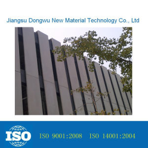 3003 Curtain Wall Plate