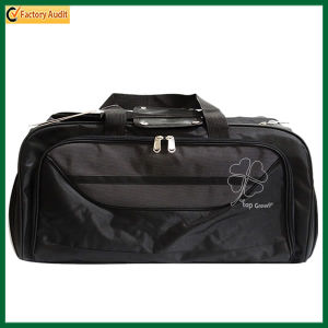 High Quality Waterproof Luggage Sport Travel Bag (TP-TLB040) pictures & photos