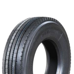 FL688 TBR Tyre