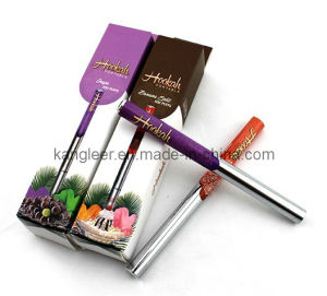 2013 Cheap Electric Hookah Portable Nargile Hookah Accpet Paypal
