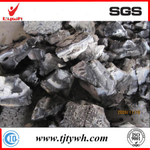 Most Competitive Calcium Carbide Price pictures & photos
