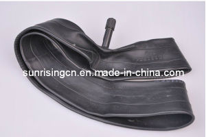 Bicycle Parts / Inner Tubes Sr-T01
