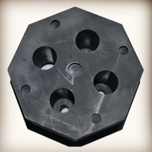 1.85g/cm3 Customized Graphite Sintering Mold pictures & photos