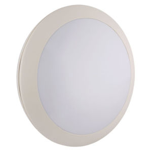 LED Bulkhead Light IP66 pictures & photos
