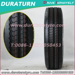 1200r24 Y205 Made in China Heavy Duty Truck Tires pictures & photos