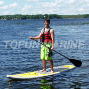 Paddle Board / Sup Board / Surfing Board pictures & photos