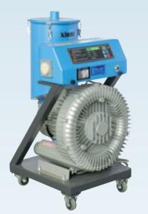 Vacuum Autoloader (XTL) pictures & photos