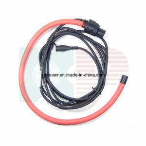 Flexible Clamp on Rogowski Current Coil Sensor pictures & photos