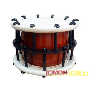 Drum, Shime Drum (XMJ-DR08)