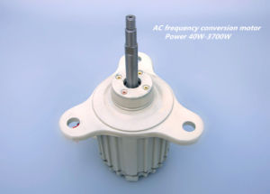 AC Frequency Conversion Motor for Hemodialysis Equipments