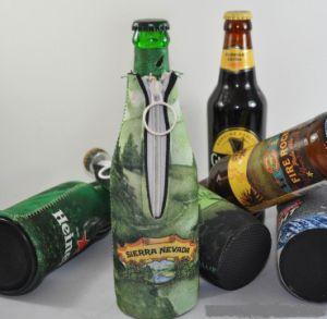 Beer Holder (ICMY-159)
