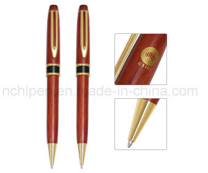 Luxury Promotional Gift Item Pen for Business People pictures & photos