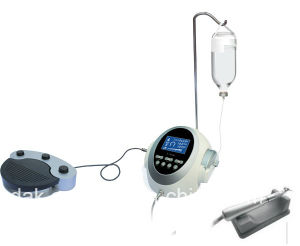 Dental Implant Surgery Equipment (C-Sailor) pictures & photos