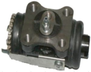 Brake Wheel Cylinder 47570-36200 for Toyota pictures & photos