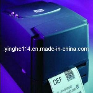 Label and Thermal Barcode Printer pictures & photos