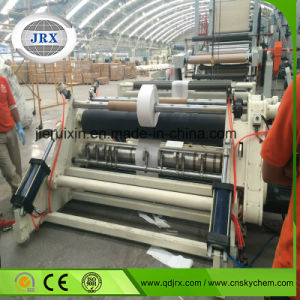 Carbonless Printing Paper Coating Machine in Paper Mill pictures & photos