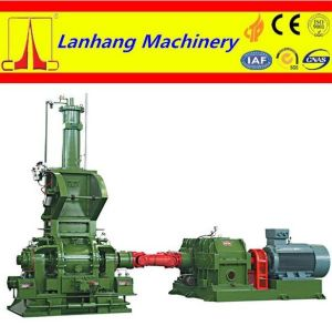 145L Banbury Mixer pictures & photos