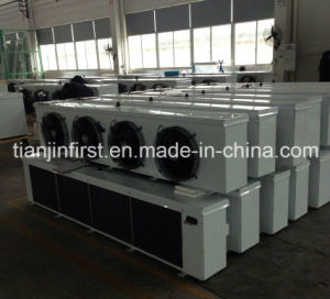 Air Cooled Evaporator for Cold Storage Cold Room pictures & photos