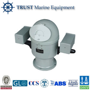 CPT-190 Desktop Marine Magnetic Compass pictures & photos