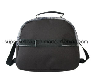 China Manufacture School Lunch Bags Cooler Bags pictures & photos