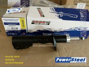 96858480 Shock Absorber Powersteel pictures & photos