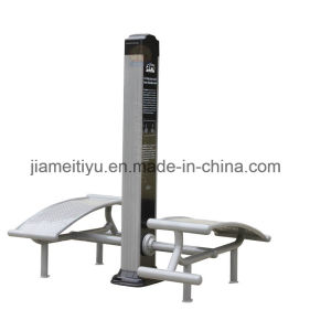Professional Landscape Outdoor Fitness Equipment Sit-up Trainer pictures & photos