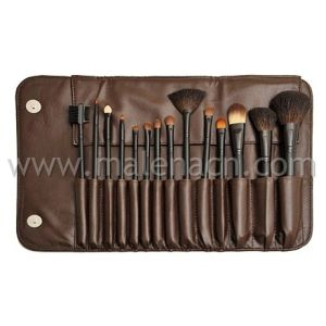 14PCS Professional Cosmetic Makeup Brush for Promotion pictures & photos
