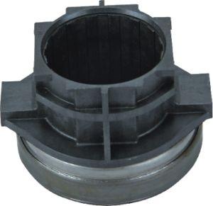 Gcr15 Auto Clutch Bearing (SKF VKC2120)