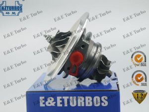 GT1752H 433289-0010 CHRA /Turbo Cartridge for Turbo 454061-0001 Ducato II 2.8 I. D. Td/Master II 2.8 Td pictures & photos