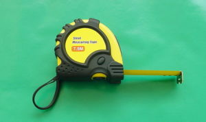 High Quality Tape Measure Ls1506 pictures & photos