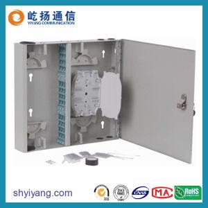 Good Performance Fiber Optic Terminal Box (24 cores)