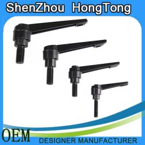 Versatile Handle for Furniture Making Machine pictures & photos
